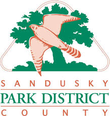 Sandusky County Park District Logo